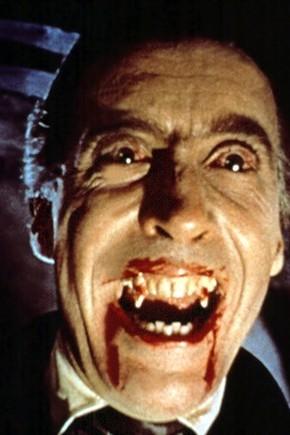 Dracula-il-vampiro-
