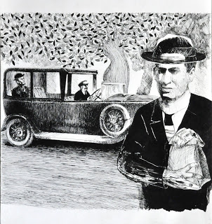 Gino-Lucetti-Porta-Pía-1926_-01-