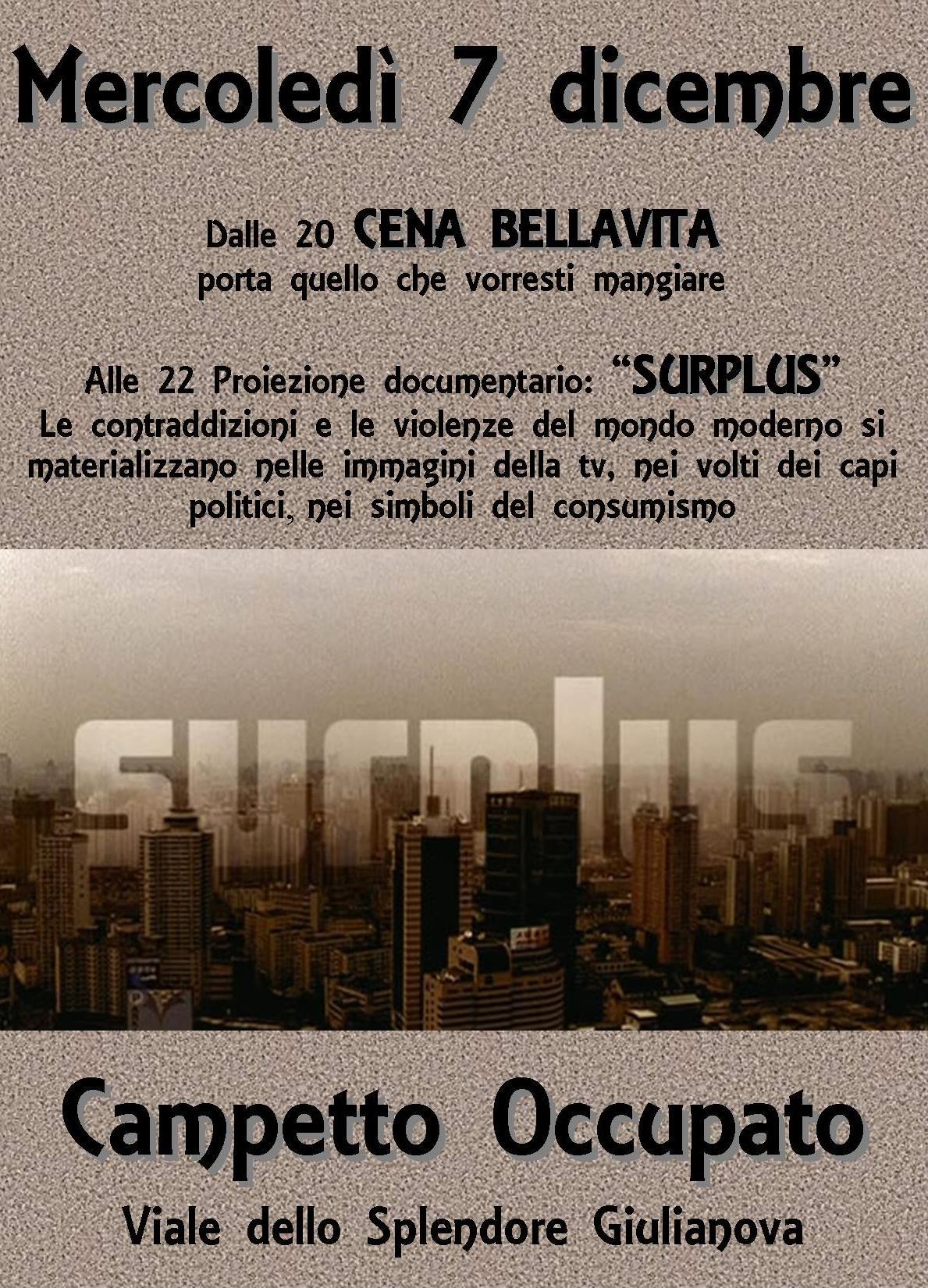 surplus-vola